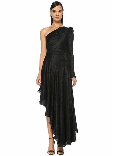 Amur Elbise Siyah